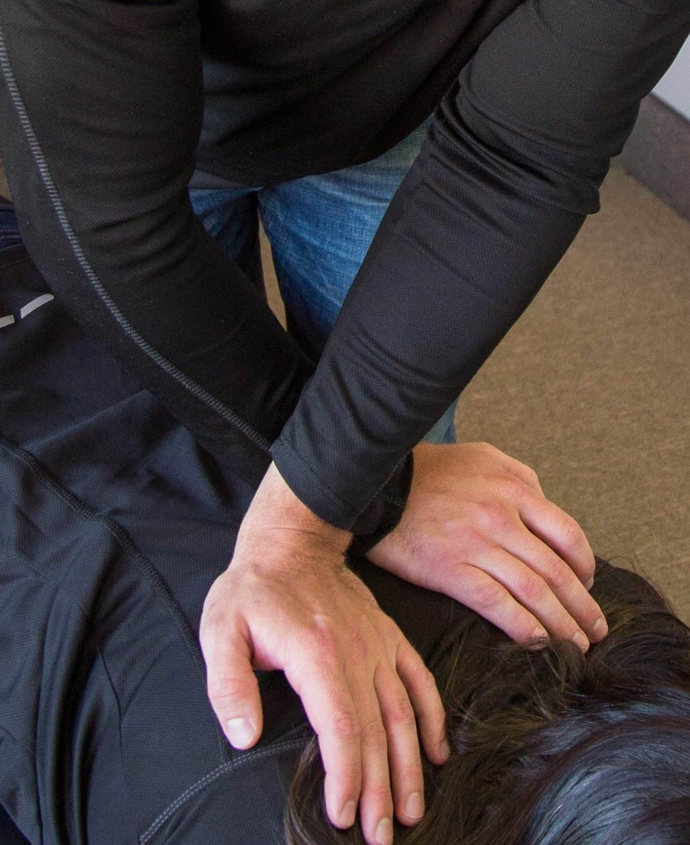 Get Started at ChiroWay